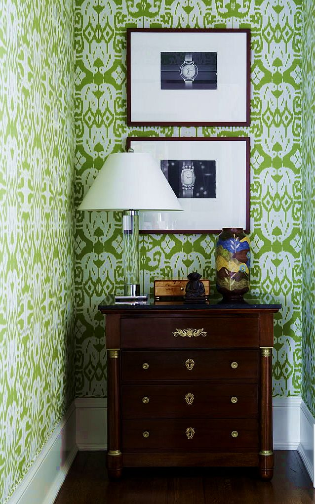 China Seas Wallpapers WallpaperPulse