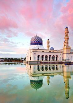Top Things to Do in Kota Kinabalu, Malaysia