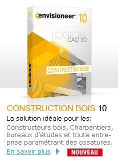 Best 25 logiciel architecture 3d ideas on pinterest for Logiciel architecture interieur