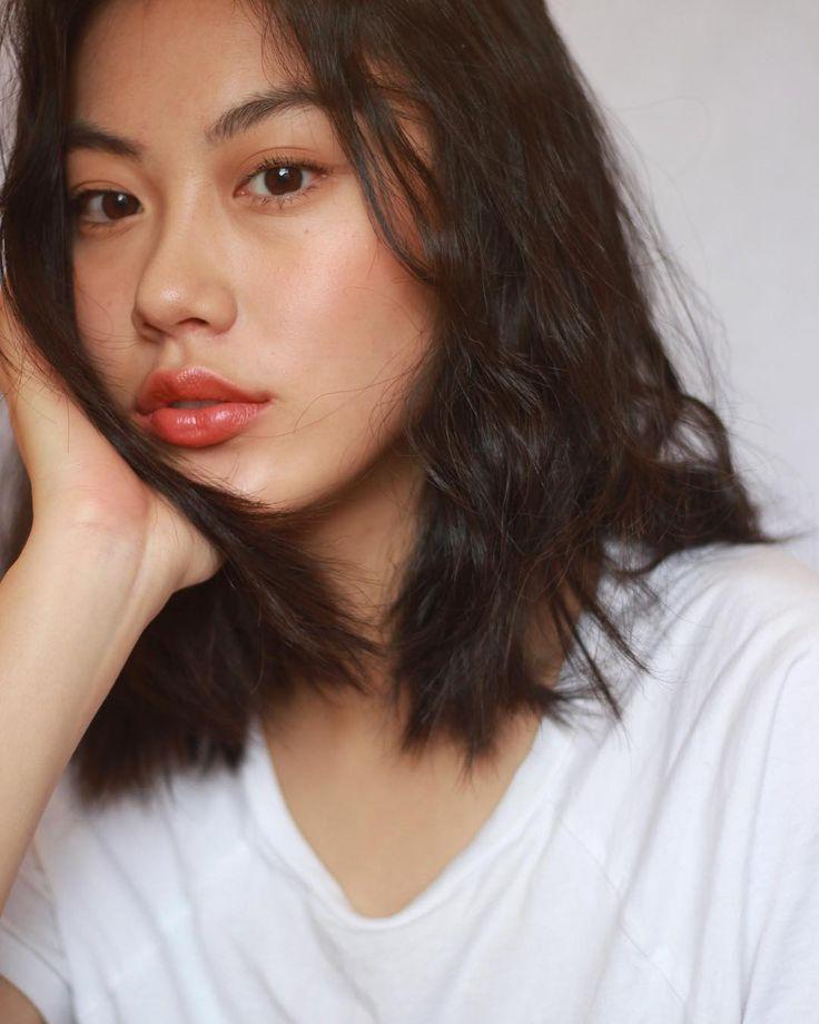 Short Hair Makeup Looks Gorgeous Makeup Kim Makeup