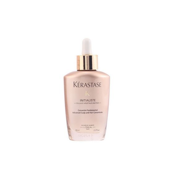 BUY ONLINE Kerastase Initialiste Advanced Scalp and Hair Concentrate 60ml