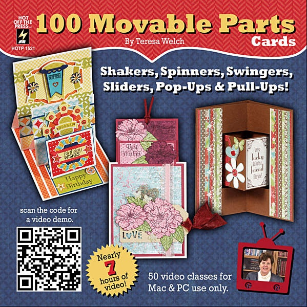 57 best cards movable parts images on pinterest folded
