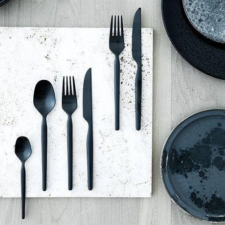 4-Pc. Dessert Cutlery Set - alt_image_three