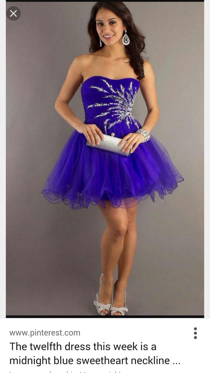 8 best My Oscar Dress images on Pinterest | Cute dresses, Oscar ...