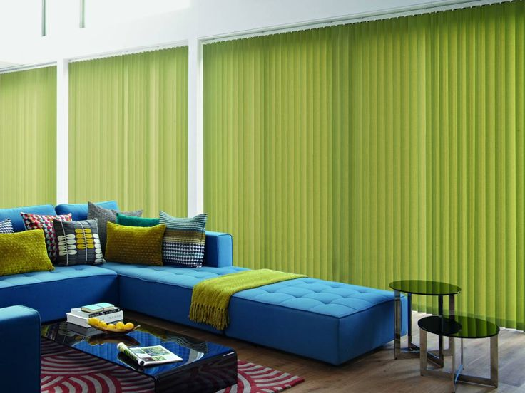 Awesome Rigid Pvc Vertical Blinds: Reviews And Replacement Slats Tips
