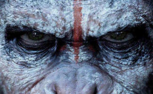 """El universo de """"El planeta de los simios"""" ha dado varias películas en diversas épocas, así como dos series de televisión. Este es un breve repaso a la franquicia a través del tiempo.El planeta de los simios es una franquicia que ha dado varias películas, series y sagas desde que fuera publicada la novela en la que basa su historia: la de un mundo dominado por los simios en lugar..."""