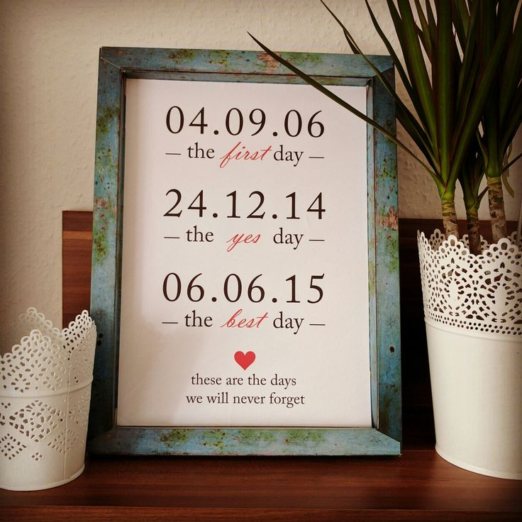 56 best DIY by Mia LaLa images on Pinterest | Babies, Baby baby and ...