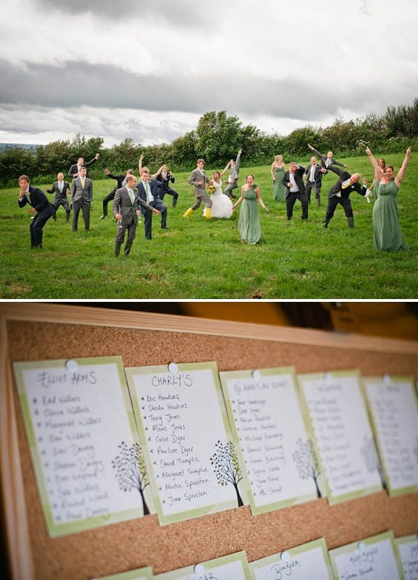 alexa_loy_creative_wedding_photography_hitchin_london-57  Tipis by www.worldinspiredtents.co.uk