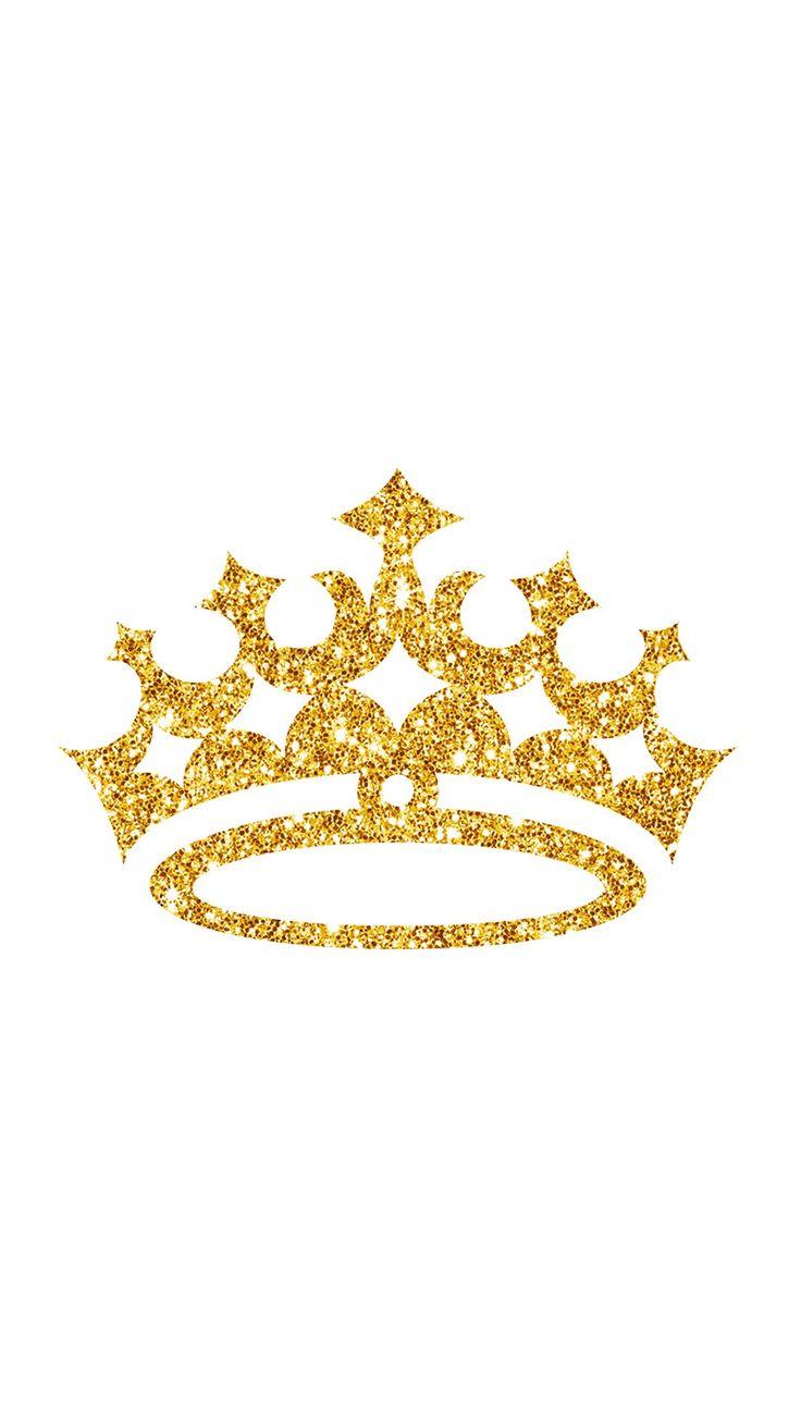 Iphone wallpaper tumblr queen - Wallpaper Backgrounds Phone Wallpapers Wallpaper Iphone Vintage Glitter Wallpaper Queens Decal Crowns Prince Phones