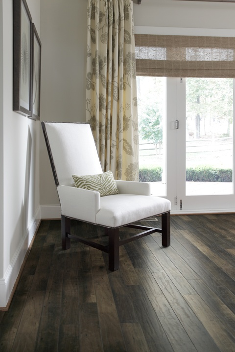 20 Best Ideas About Dark Laminate Floors On Pinterest