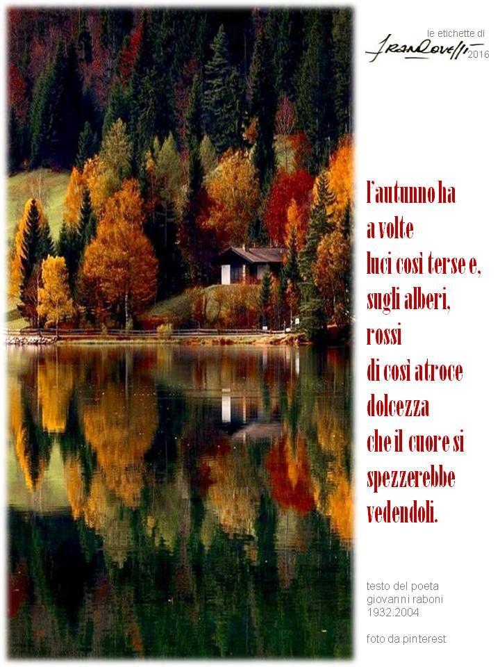 autunno-7