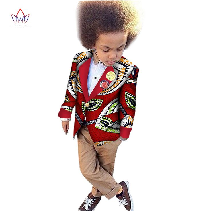Kid's Clothing African Cotton Coat //Price: $57.66 & FREE Shipping //     {#ethnic #fashion #style #traditional |#indian #beautiful #unique| #love #shopping | #ethnicwear #etnik |#vintage #dress | #bohochic #indianwear| #art  #hippie |#beauty #fashion | #sale #design |#onlineshopping #accessories | #Indean #Japanese #african