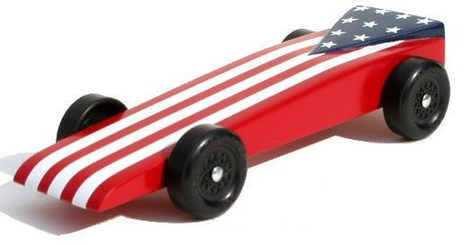 8 best pinewood derby images on pinterest cub scouts for Pinewood derby corvette template