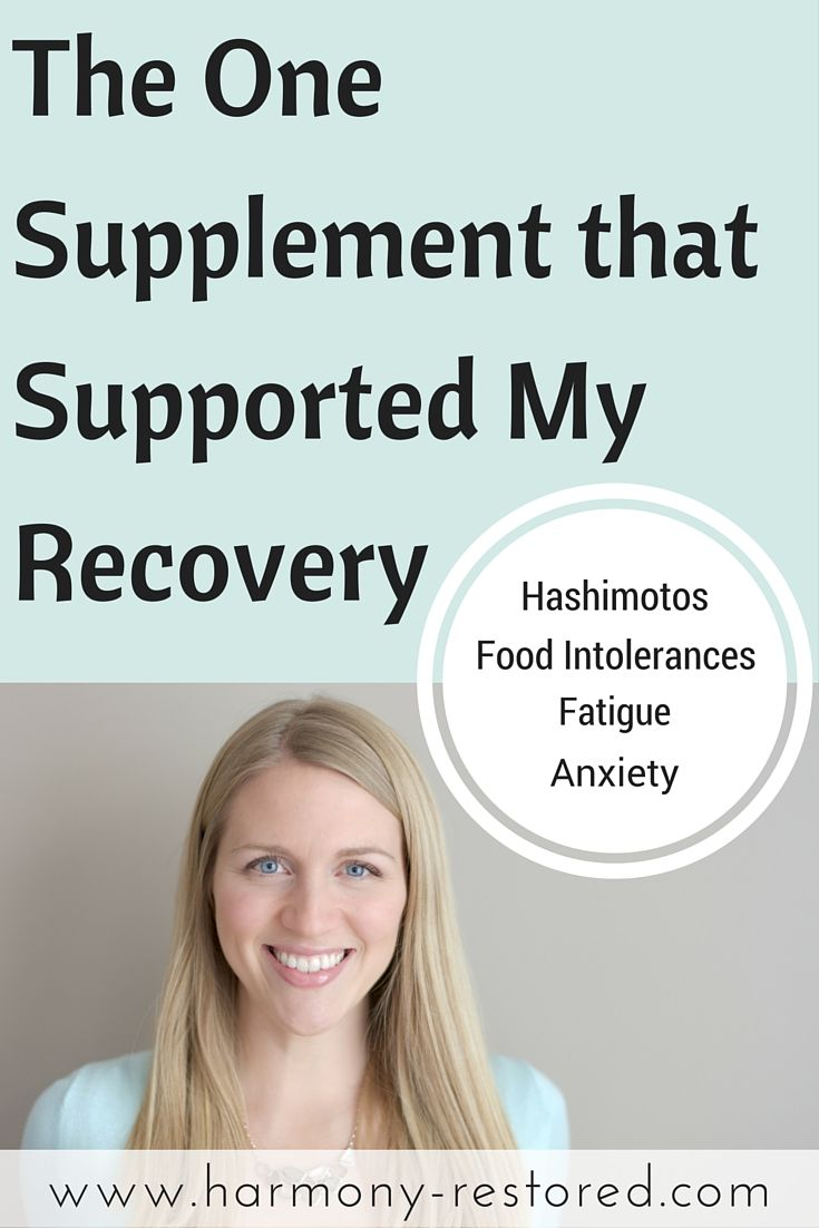 The one supplement essential to my healing journey.  I've got a whole closet full of supplements expiring because, this earth derived supplement replaced them ALL!  Plus, FREE webinar about the connection between gut health and emotional well-being.