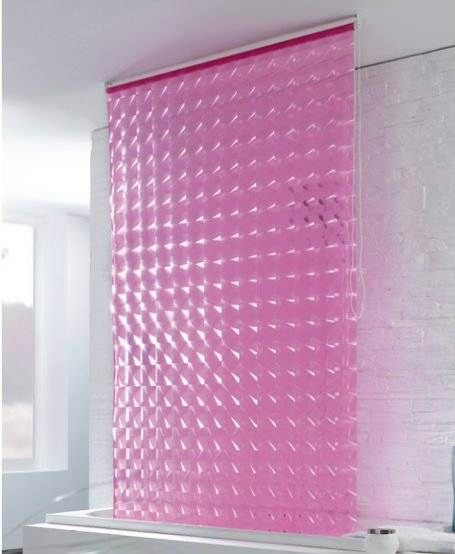 Try Something New Shower Curtains Waterproof Blinds