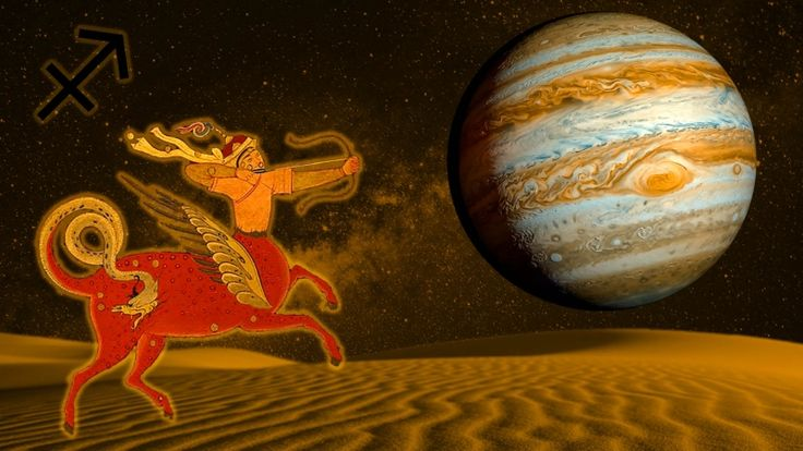 "Weekly Horoscope Sagittarius: October 23 – October 29, 2017 Your Ruling Planet Jupiter is passing through that part of your solar chart that pertains to endings. This is a ""closer"" type of energy so you'll want to wrap things up, tie up loose ends, and take care of any unfinished business that could trip you up farther down the road . . ."