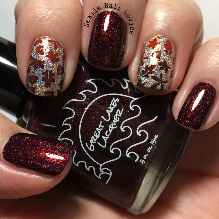 Best 25 thanksgiving nail art ideas on pinterest thanksgiving best 25 thanksgiving nail art ideas on pinterest thanksgiving nail designs thanksgiving nails and fall nail art prinsesfo Gallery