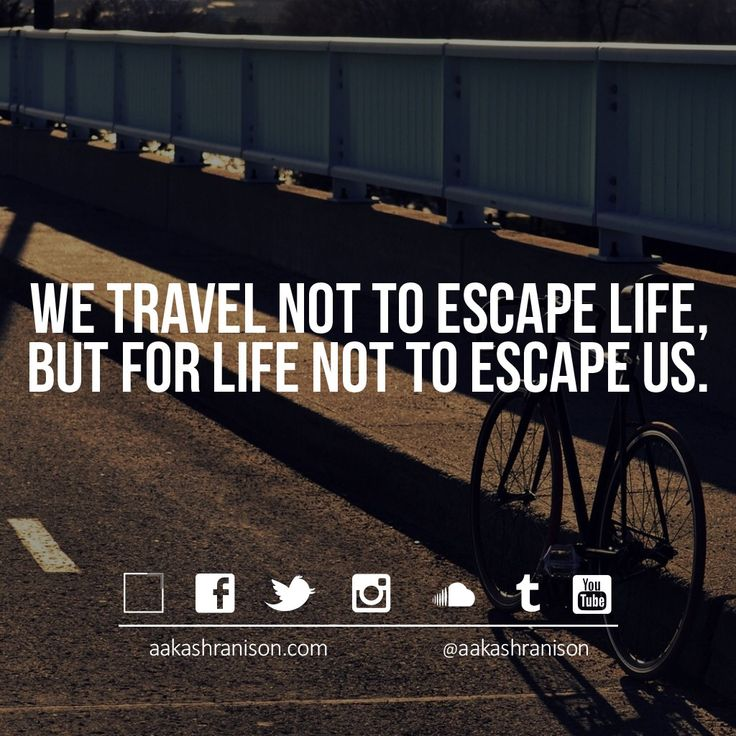 Travel Escape Quotes: Best 25+ Travel With Friends Quotes Ideas On Pinterest