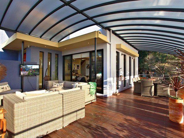 DIY Roofing Systeim In Toorak