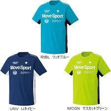 「ムーブスポーツ切り替えTシャツ」の検索結果 - Yahoo!検索(画像)