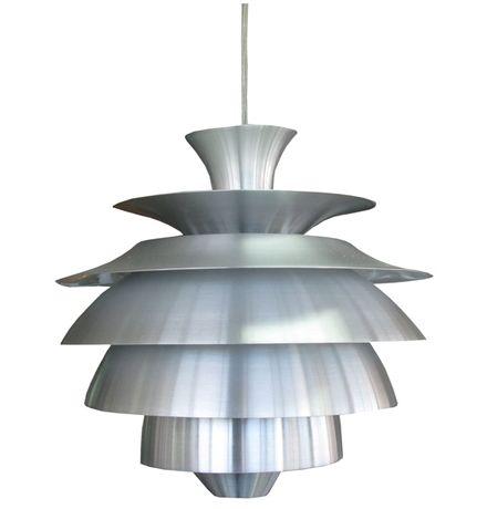 Replica Poul Henningsen Snowball Lamp - Standard main image