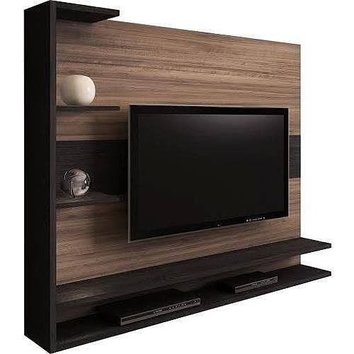 10 best ideas about tv unit design on pinterest tv rooms tv wall units and tv panel. Black Bedroom Furniture Sets. Home Design Ideas