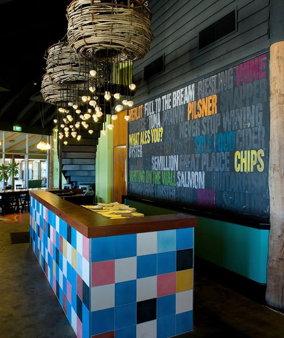 Best quirky cafes inspired restaurants images on