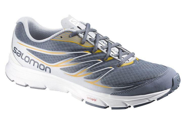 Salomon Sense Link | Outdoorschuhe | 21run.com