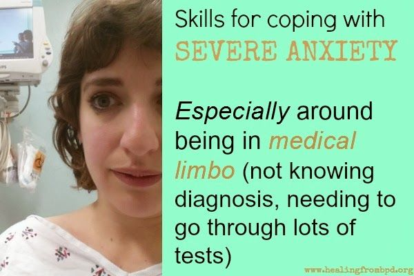 54 best CBT images on Pinterest | Therapy ideas, Therapy ...