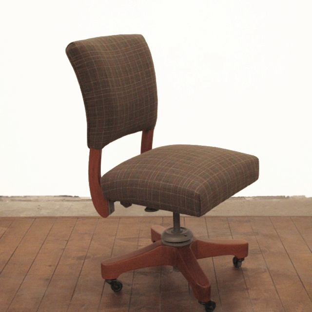 36 best sillas para escritorios images on pinterest for Sillas escritorio uruguay