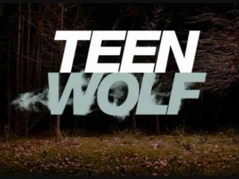 Digital Daggers - Bad Intentions - MTV Teen Wolf Season 2 Soundtrack - YouTube