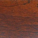 Antique Cherry On Cherry Wood U2022 Stains And Finishes U2022 18th Century  Reproduction Furniture U2022 Martinu0027s