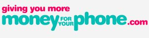 Mobile phone recycling with MoneyForYourPhone is easy and hassle free as they are one of the most trusted phone buying companies in the UK. Compare prices online and get more cash for your phone today.  http://www.phones4cash.co.uk/buyers/134/money-for-your-phone