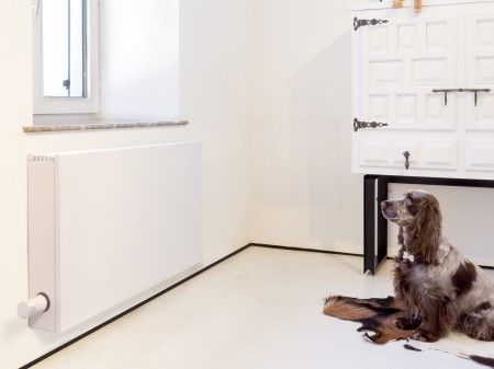 Die besten 25+ Moderne heizkörper Ideen auf Pinterest Heizkörper - heizkorper modern wohnzimmer