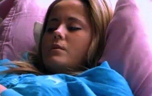 Teen Mom 2 Recap: Jenelle Evans Fights Gary Head, Leah Messer Gets Married Again
