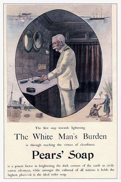 File:1890sc Pears Soap Ad.jpg