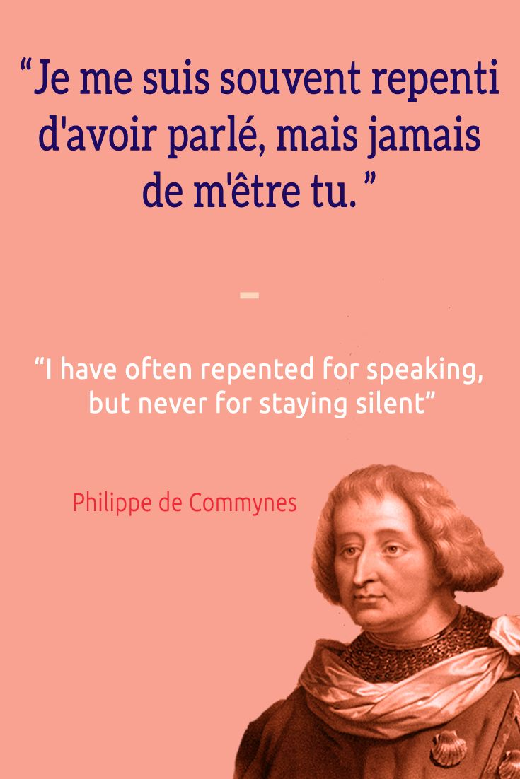 Best 66 Quotes in French images on Pinterest | Other - photo#31