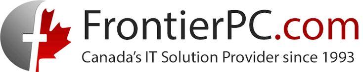 [FrontierPC]PRICE ERROR - Dell Optiplex 3040 Micro PC (Intel i3 4GB RAM 128GB SSD Win7) $226.97 http://www.lavahotdeals.com/ca/cheap/frontierpcprice-error-dell-optiplex-3040-micro-pc-intel/147397?utm_source=pinterest&utm_medium=rss&utm_campaign=at_lavahotdeals