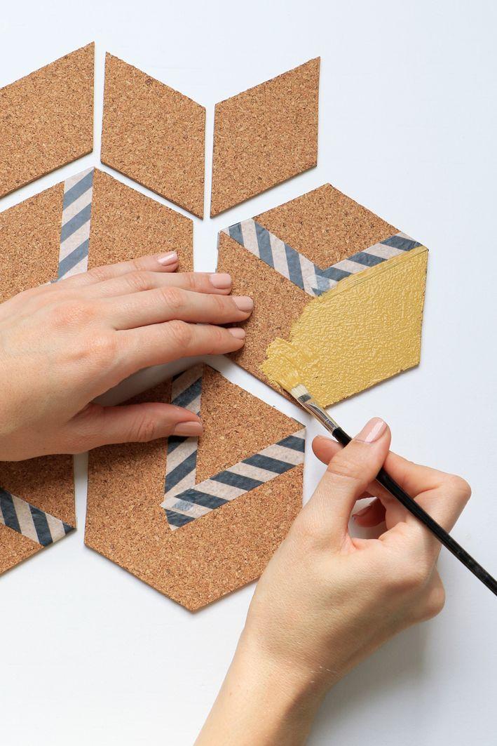 6 Delightful Attic Room Paint Colors Ideas In 2020 Attic Renovation Cork Coasters Attic Design