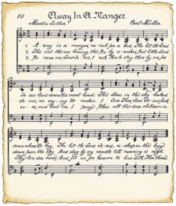 Gratis vintage muziek papier downloaden om mee te decoreren nog... Door moooooi