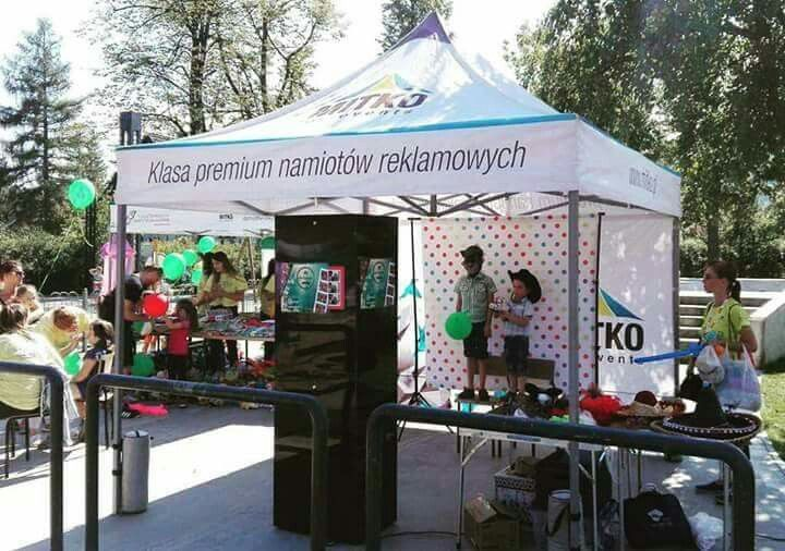 Wczoraj wesele a dzisiaj akcja charytatywna Bieg po oddech 😊 Zapraszamy do otofotobudki do Zakopango :)!  www.otofotobudka.pl fotobudka Kraków i Małopolska www.facebook.com/otofotobudka #otofotobudka #fotobudka #akcjacharytatywna #sunday #charity #photobooth #photoboothfun
