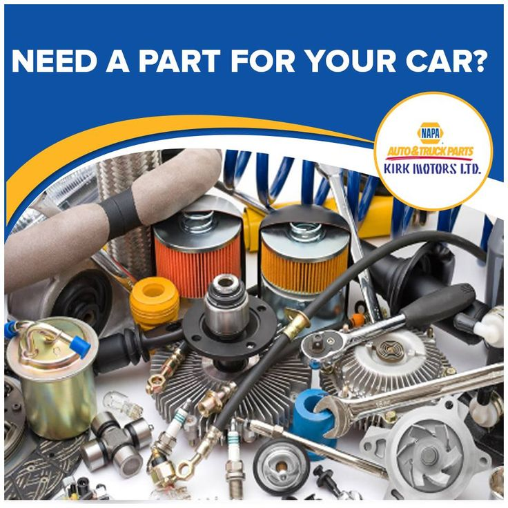 Kirk Motors Ltd. Napa Cayman Published by Everypost Page Liked · April 20  ·    Need a part for your Car? Drop by Napa… with two great locations to choose from, for your driving convenience. #kirkmotors #Napa #Savannah #Countryside #parts #tools #caymanislands