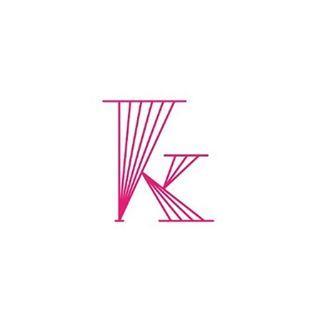 K  #logo #logodesign #design #graphic #designer #art #artist #artwork #adobe #graphicdesign #illustrator #logoplace #brand #logomark #designinspiration #graphicdesigner #logomotives #logoroom #vector #vectorart #logoinspirations #drawings #draw #instaart  #symbol #minimal #simplicity #monogram #initials #alexandrumolnar