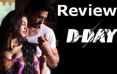 d day hindi movie video songs