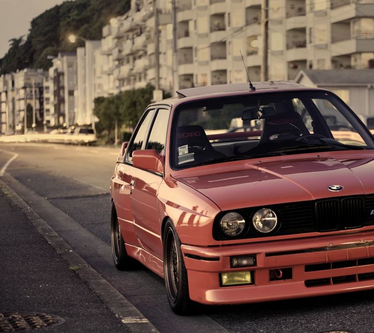 17 Best Ideas About Bmw M3 Wallpaper On Pinterest