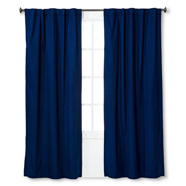 Joint Bedroom Ideas Navy Blue Bedroom Design Pony Bedroom Accessories Bedroom Ideas Photos: Best 25+ Light Blocking Curtains Ideas On Pinterest