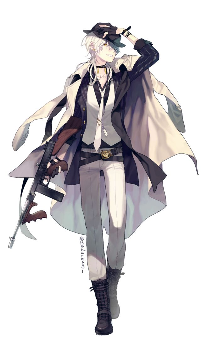 Best Character Design In Anime : Best images about anime boy on pinterest coyotes