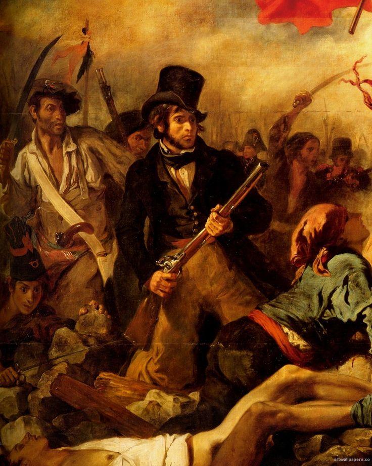 Eugene Delacroix Paintings 32.jpg