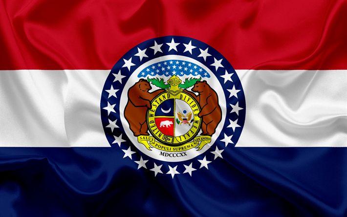 Die besten 25 USA Fahne Hintergrundbild Ideen auf Pinterest  4