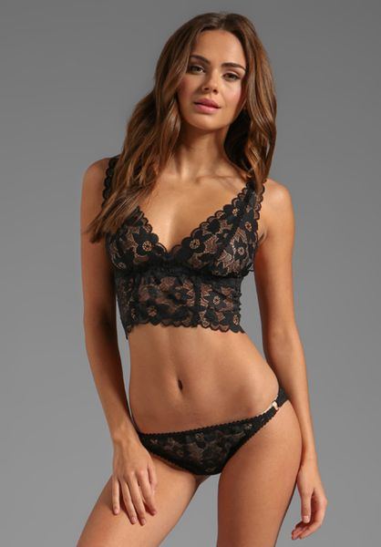 Lonely Black Hearts Full Lace Cup Longline Bra in Black: Cups, Ak Lingerie, Good, Full Lace, Cup Longline, Lonely Black